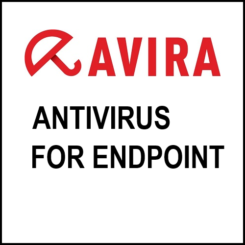 avira for endpoint antivirus