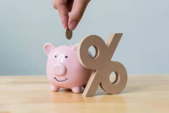Costi di noleggio stampanti deducibili ai fini IRES e IRAP e IVA detraibile