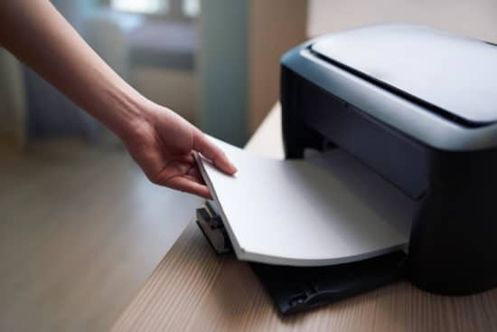 Noleggio fotocopiatrici in costo copia i vantaggi
