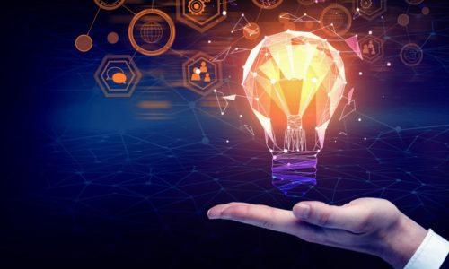 Innovazione-digitale-evoluzione-tecnologie-emergenti-e-trend-attuali
