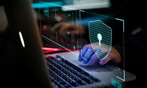 Sicurezza aziendale le nuove frontiere della cybersecurity per le imprese