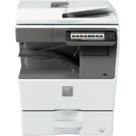 Stampanti Multifunzione A4 Bianco Nero