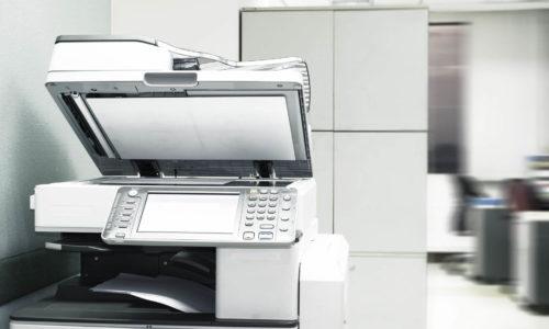 Come collegare il telefono alla stampante elle di ufficio for Mobile per stampante ufficio