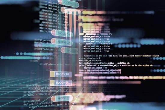 virtualizzazione soluzioni