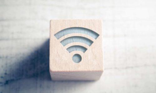 Cos'è e come funziona una stampante WiFi
