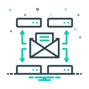 Mailserver Alt-n MDaemon