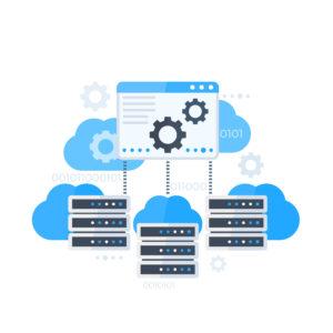 Sistemi Server Microsoft