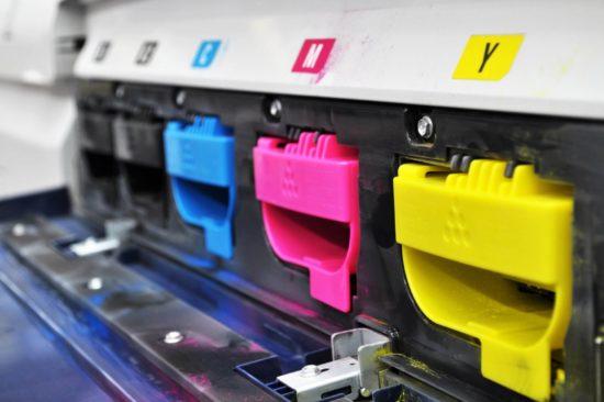 Perché il noleggio delle stampanti da ufficio conviene