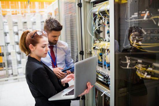 Consulenza per la sicurezza informatica cosa cambia dopo il GDPR