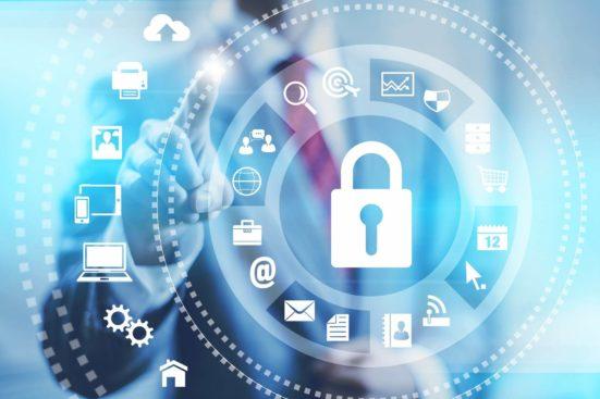 Soluzioni di virtualizzazione perché sono così importanti