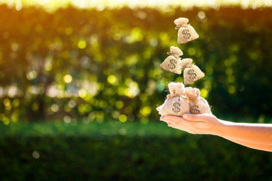 5 modi per risparmiare con la stampante multifunzione