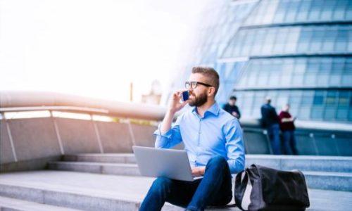 Miglior notebook 2019 come scegliere un portatile professionale quale