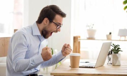 Notebook HP e Apple ecco come risolvere gli errori più comuni