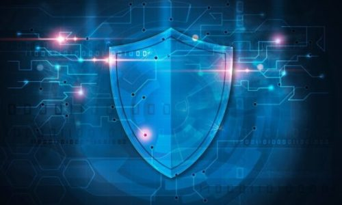 Antivirus professionale aspetti da considerare per la scelta