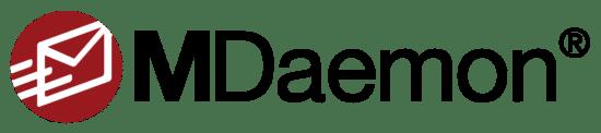 MDaemon_Logo