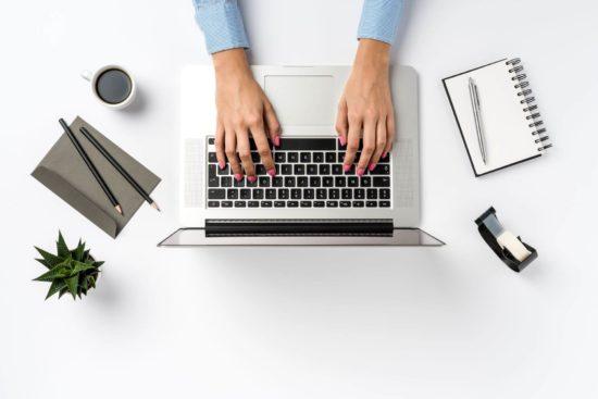 desktop notebook hp caratteristiche
