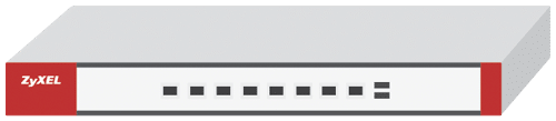 firewall z