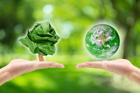 scegliere stampante multifunzione rispetto ambiente