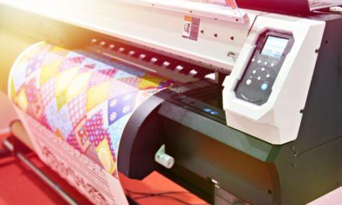 stampa di qualità plotter
