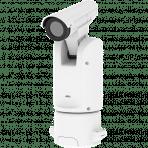 telecamera di posizionamento