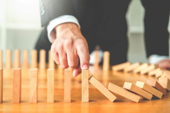 Gestione Business Continuity garantirla con la virtualizzazione - disaster recovery