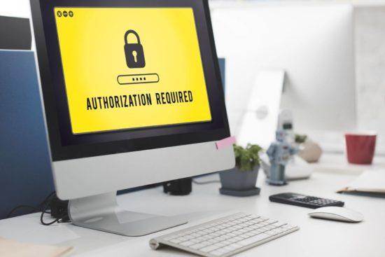 L'importanza di utilizzare un firewall per la tua sicurezza in rete - criterio default-deny