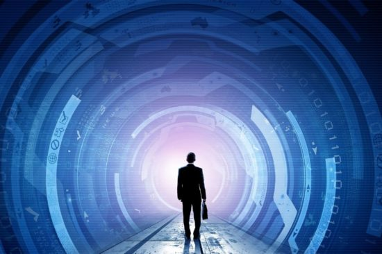 Stampanti del futuro le tecnologie sono sempre più innovative
