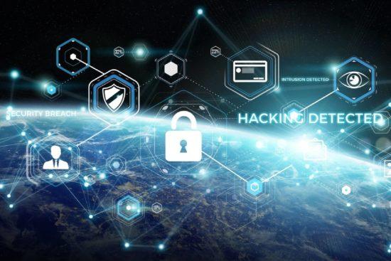 come difendersi da cyberattacchi