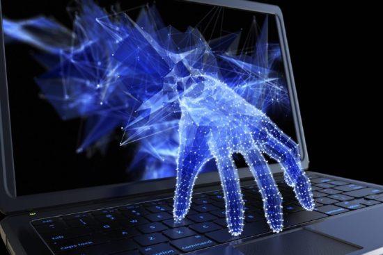 ransomware come proteggersi