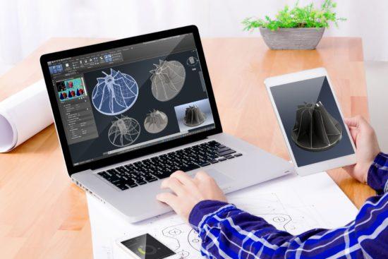 Workstation per ufficio, notebook o desktop Ecco come scegliere