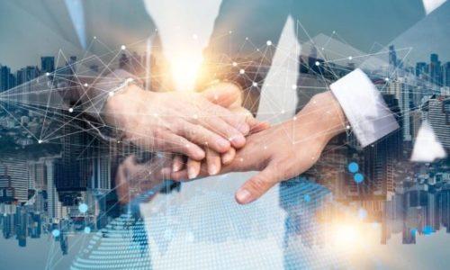Avere un partner IT affidabile vantaggi e soluzioni su misura