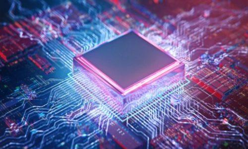 CPU notebook come scegliere il processore per la tua attività