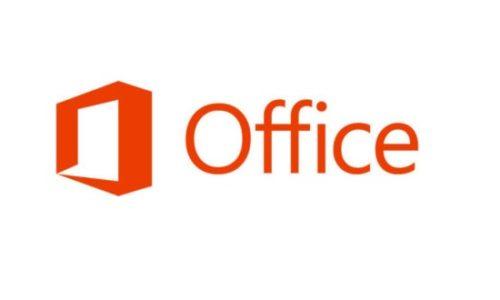 logo office 365 - perché sceglierlo