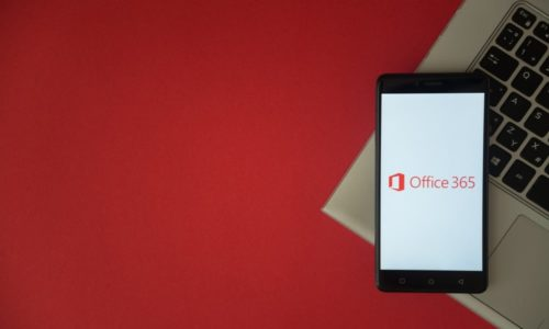 perché passare a Office 365