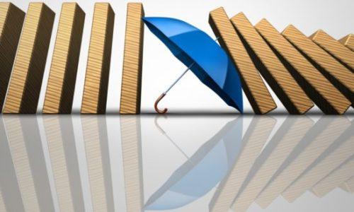 Stabilizzatore di corrente UPS sicurezza e continuità in azienda
