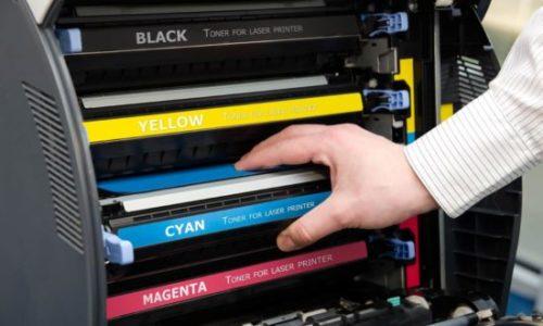 Migliore multifunzione laser a colori a quali uffici serve