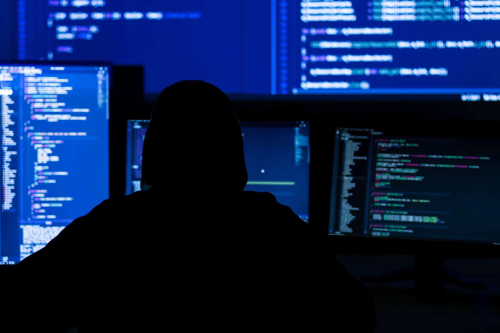 MATA, il framework malware degli attacchi cybercriminali cosa sapere