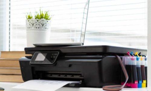 Come scegliere la stampante una guida per le aziende