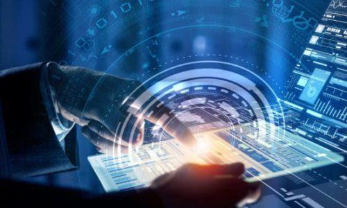 Innovazione digitale come la tecnologia ha rivoluzionato il modo di lavorare