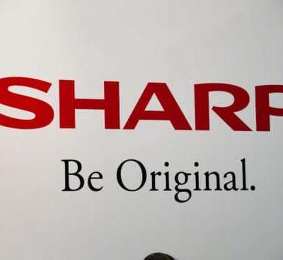 Stampanti Sharp opinioni utili per l'acquisto o il noleggio