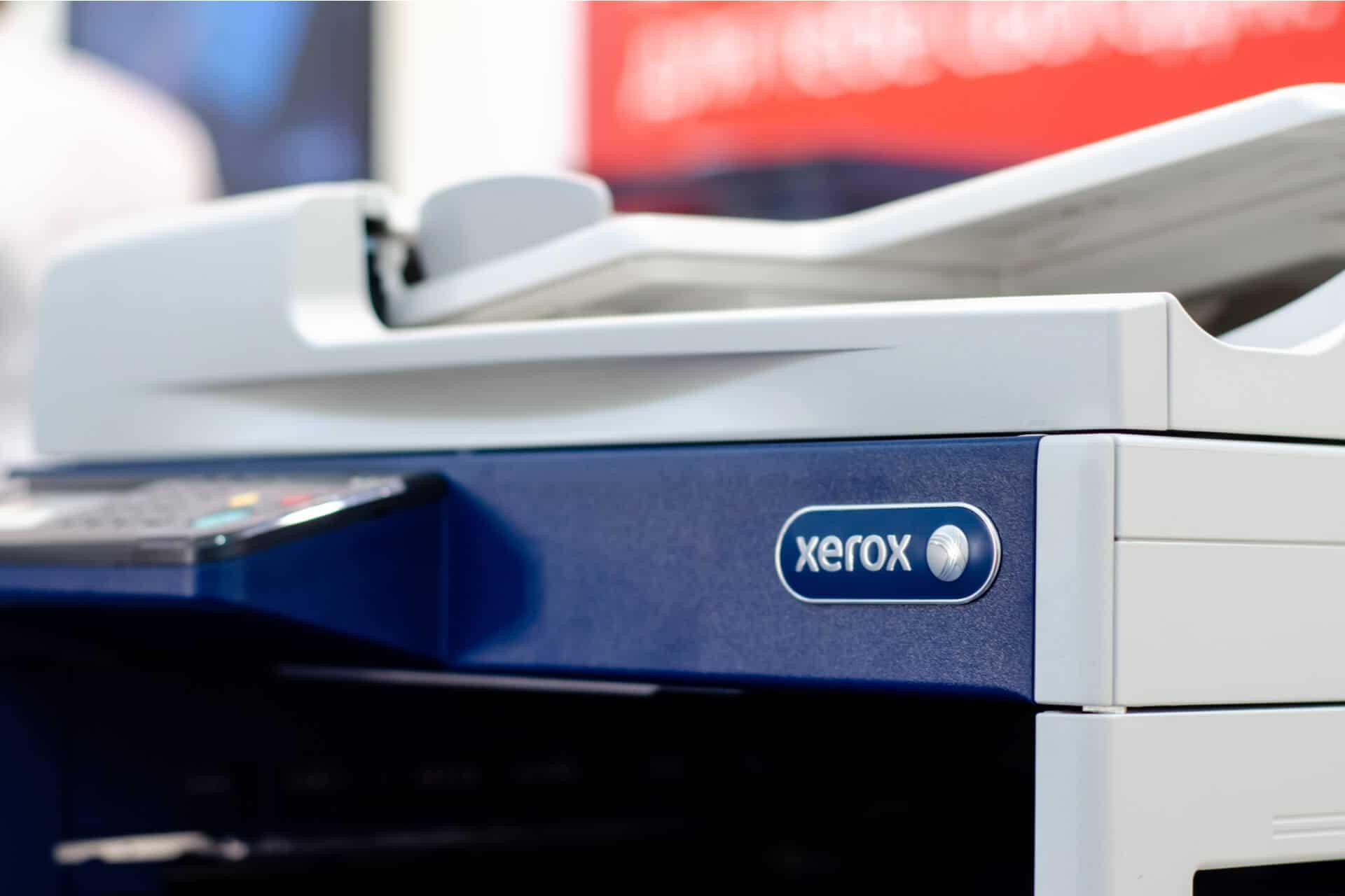 Stampanti Xerox opinioni utili per una scelta sicura