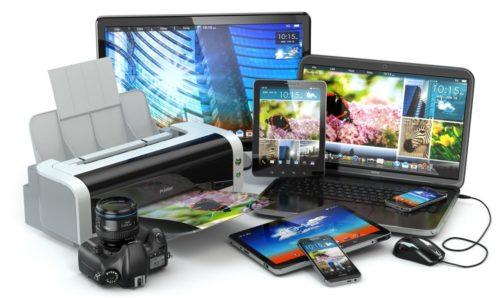 stampa da dispositivi mobile le migliori soluzioni per le imprese