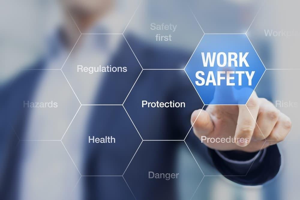 Normativa sulla sicurezza delle stampanti in ufficio facciamo chiarezza