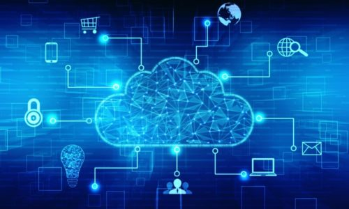 Cloud Computing significato tipologie e vantaggi