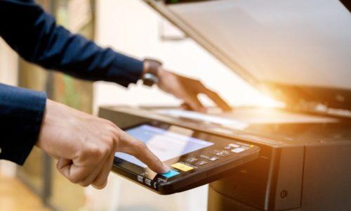 Differenza tra noleggio operativo e leasing qual è la formula più conveniente per le stampanti