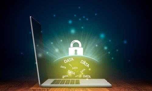 Protezione contro i malware come mettere in sicurezza i Network Attached Storage (NAS)