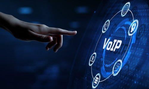 Centralino VoIP aziendale l'innovativa tecnologia telefonica a servizio delle imprese